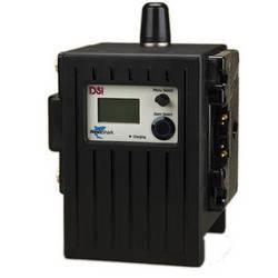 DSI RF Systems NewsShark SD Encoder with 3G Sprint Modem