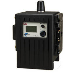 DSI RF Systems NewsShark SD Encoder with 3G Sprint / 3G Verizon Modem