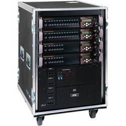 ETC 4XSL1210-M SmartPack Touring System (48 x 10 A)