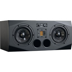 Adam Professional Audio A77XL 3-Way Active Studio Monitor (Single/Left)
