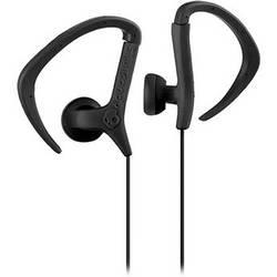Skullcandy Chops Sport Earbuds (Black)