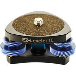 Nodal Ninja EZ-Leveler-II