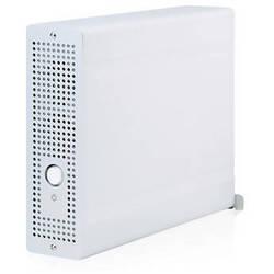 Dynapower USA NetStor NA221A TurboBox-mini PCI Express Expansion Box for Desktop