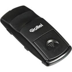 Rollei Remote Control for Prego Cameras