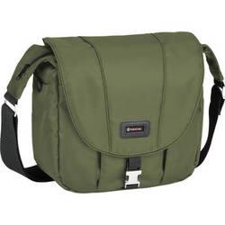 Tamrac 5423 Aria 3 Shoulder Bag (Moss Green)