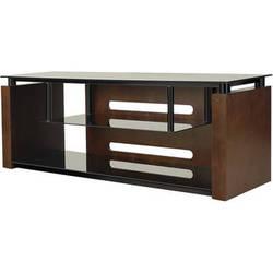 Bell'O AVSC2155 Audio/Video Furniture System (Espresso)