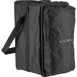 Elmo Padded Soft Carry Case for TT-12 Document Camera