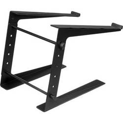 On-Stage LPT5000 Laptop Computer Stand for Workstations