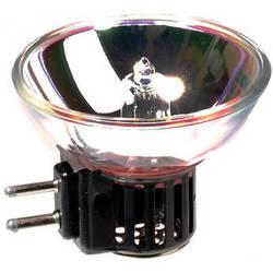 Eiko ELE Lamp (80W/30V)