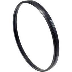 Chrosziel Holding Ring for 138mm Filter