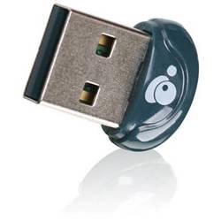 IOGEAR Bluetooth 4.0 USB Micro Adapter