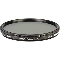Hoya 58mm Variable Neutral Density Filter