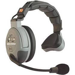 Eartec COMSTAR Single Headset (European)