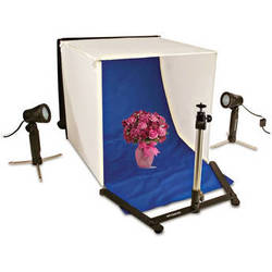 Polaroid Photo Studio Kit
