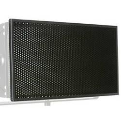 Bowens 30 Degree Intensifier End Grid for Studiolite SL855