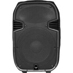 Pyle Pro PPHP157AI Powered Two-Way PA Speaker