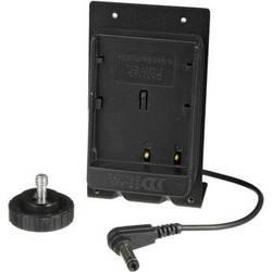 Marshall Electronics V-BR5-NEL3 Battery Adapter for V-LCD50 Field Monitor