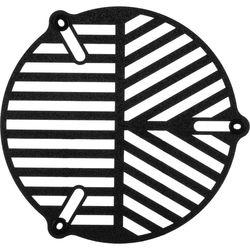 "Farpoint Bahtinov Focus Mask (6.5-9.5"" OTA Diameter)"