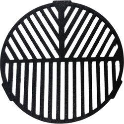 Farpoint Camera Filter Bahtinov Focus Mask (72mm)