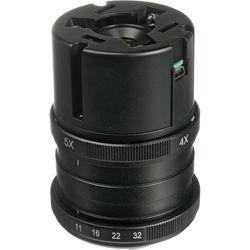 Yasuhara Nanoha Macro Lens 5:1 for Sony E-Mount