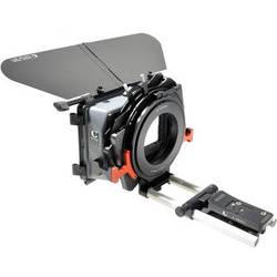 Chrosziel Super Wide Mattebox Kit for Sony PMW-EX3