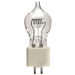 Smith-Victor DYH (600W/120V) Lamp
