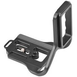 Kirk L-Bracket for Nikon D4/D4S/D5 Camera