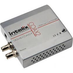 Intelix HDMI over Coax Receiver