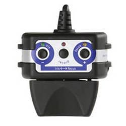 Bebob Engineering ZOE-HM150 Zoom Control