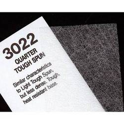 "Rosco RoscoSleeve T5 x 60""(#3022 1/4 Tough Spun)"