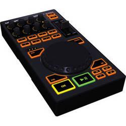 Behringer CMD PL-1 DJ Platter Control Module