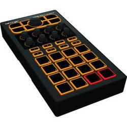 Behringer CMD DC-1 MIDI Drum Control Module