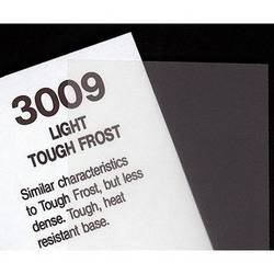 "Rosco RoscoSleeve T5 x 60""(#3009 Light Tough Frost)"