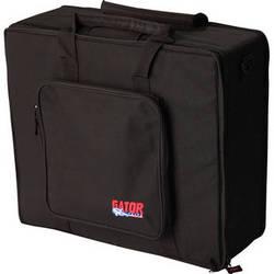 Gator Cases G-MIX-L-16X22 Lightweight Mixer Case