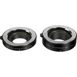 Kenko Auto Extension Tube Set DG for Micro Four Thirds Lenses