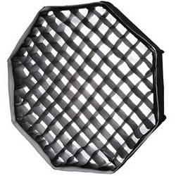 "Chimera Lighttools Fabric Egg Crate for 24"" Octa 2 Beauty Dish"