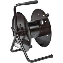 Hannay Reels AVC16-14-16 Portable Cable Storage Reel