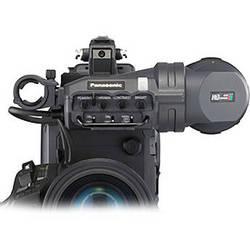 Panasonic AJ-CVF100GS1 Color Viewfinder