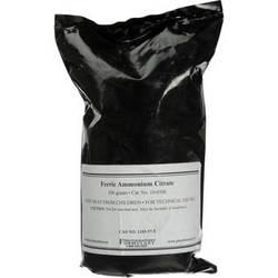 Photographers' Formulary Ferric Ammonium Citrate (Green, 100 g)