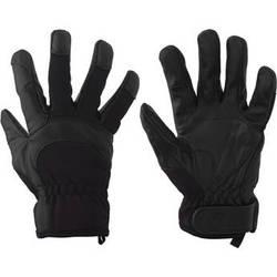 Kupo Ku-Hand Gloves (XX-Large, Black)