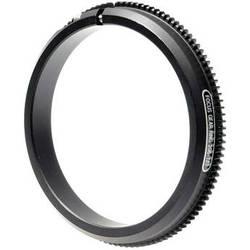 Chrosziel AC-206-785 Zoom Split Gear Ring
