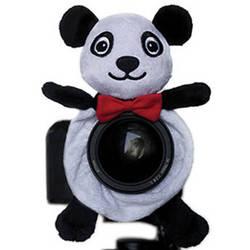 Shutter Huggers Panda Shutter Hugger