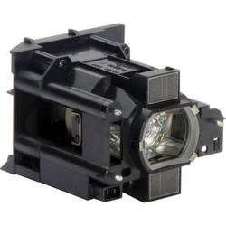 InFocus SP-LAMP-080 Projector Replacement Lamp