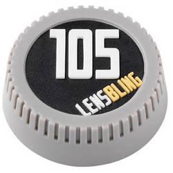 BlackRapid LensBling for Nikon 105mm Lens