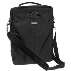 Think Tank Photo Artificial Intelligence 15 V3.0 Laptop Case (Black)