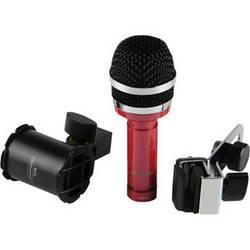 Avantone Pro ADM Dynamic Snare Drum Microphone