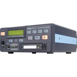 Datavideo DN-600 Hard Disk Drive Desktop DV / HDV / Analogue Video Recorder