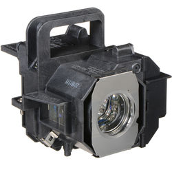 Epson E-TORL Projector Lamp for 6000/7000/8000/9000 Series Projectors