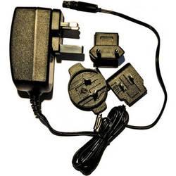 JoeCo Universal Power Supply for BBR64-MADI/32-Dante Recorders