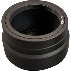 Konus T-2 Ring for Sony Mirrorless/NEX